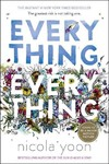 Everything, Everything - Nicola Yoon (Paperback)