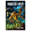 Monster of the Week (Role Playing Game)