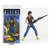 2016 Alien Day - Exclusive Kenner Tribute Space Marine Lt. Ripley Action Figure with Mini-Comic 18cm