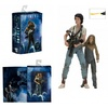 Aliens - 30th Anniversary Ripley & Newt Deluxe 18cm Scale Action Figure 2-Pack