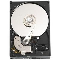 DELL - 2TB SATA Serial ATA II Internal Hard Drive
