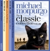 Classic Collection Volume 3 - Michael Morpurgo (CD-Audio)