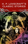 H P Lovecraft Classic Stories - H. P. Lovecraft (Paperback)