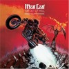Meat Loaf - Bat Out of Hell (Vinyl)