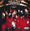 Slipknot - Slipknot (CD) Cover