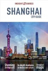 Insight City Guide Shanghai - Insight Guides (Paperback)