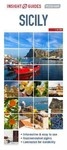 Insight Flexi Map Sicily - Insight Guides (Sheet map, folded)