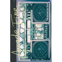 Arcade Fire - Reflektor Tapes 2 Live At Earls Court (DVD)