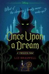 Once Upon a Dream - Liz Braswell (Paperback)