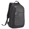 Targus Intellect 15.6 Inch Notebook Backpack - Black