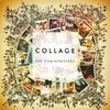 The Chainsmokers - Collage EP (CD)