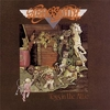 Aerosmith - Toys In The Attic (Gold Series) (CD) Cover