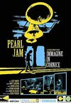 Pearl Jam - Pearl Jam - Immagine In Cornice (Picture In a Frame): Live In Italy 2006 (DVD)