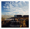 Modern Wineries of South Africa - Craig Fraser (Hardcover)