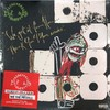 A Tribe Called Quest - We Got It From Here Thank You 4 Your (Vinyl)