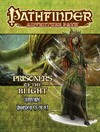 Pathfinder Adventure Path The Ironfang Invasion Part 5 of 6 - Amanda Hamon Kunz (Paperback)