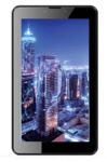 Proline M700i 7 Inch 3G Tablet - 8GB