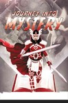 Sif: Journey Into Mystery - the Complete Collection - Kelly Sue Deconnick (Paperback)