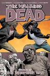 The Walking Dead 27 - Robert Kirkman (Paperback)
