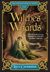 Witches and Wizards - Lucy Cavendish (Hardcover)