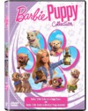 Barbie: Puppy Collection - 2 Disc (DVD)