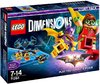 LEGO Dimensions: The Batman Movie Story Pack (For PS3/PS4/Xbox 360/Xbox One)