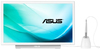 ASUS PT201Q Touch Monitor - 19.5 inch FHD Pen Digitizer 10-point Touch 178 Wide Viewing Angle Monitor