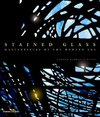 Stained Glass - Xavier Barral (Hardcover)