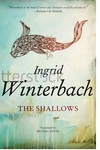 Shallows - Ingrid Winterbach (Paperback)