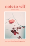 Note to Self - Connor Franta (Hardcover)