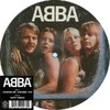 Abba - Knowing Me Knowing You (Vinyl)