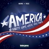 America (Party Game)