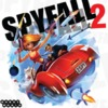 Spyfall 2 (Party Game)