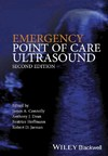 Emergency Point-of-Care Ultrasound (Paperback)