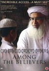 Among the Believers (Region 1 DVD)