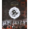 Marillion - Marbles In the Park (Region A Blu-ray)