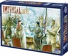 Imperial 2030 (Board Game)