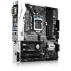 ASRock Intel B250M Pro4 Socket 1151 Motherboard (Kaby Lake)