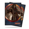 Ultra Pro Sleeves Standard - Magic: the Gathering - Aether Revolt (80 Sleeves)