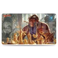 Ultra Pro Play Mat - Magic: The Gathering - Aether Revolt