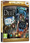 Empress of the Deep Trilogy (PC)