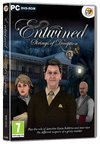 Entwined Strings of Deception PC DVD