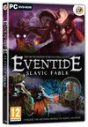 Eventide: Slavic Fable (PC)
