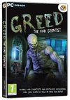 Greed - The Mad Scientist (PC)