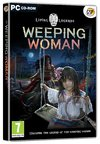 Lost Legends: The Weeping Woman (PC)