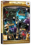 Nightmares from the Deep Trilogy (PC)