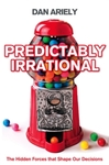 Predictably Irrational - Dan Ariely (Paperback)