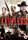 Lawless Range (DVD)