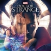 Doctor Strange Official 2017 Square Calendar (Calendar) Cover