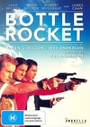 Bottle Rocket (DVD)